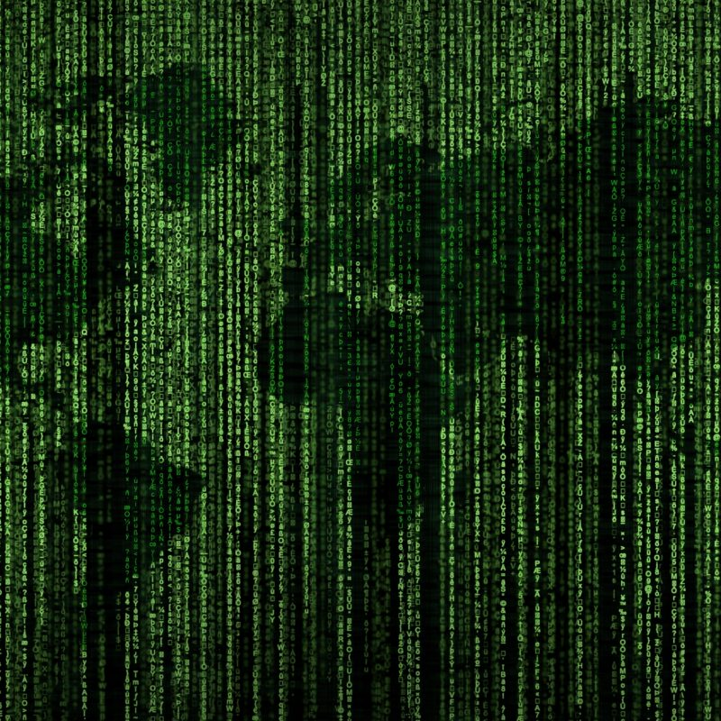 10 Most Popular Matrix Code Wallpaper 1080P FULL HD 1080p For PC Desktop 2018 free download green matrix code world map e29da4 4k hd desktop wallpaper for 4k ultra 800x800