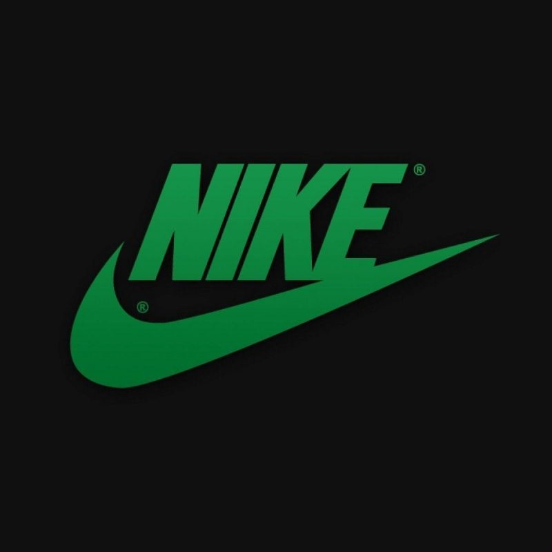 10 Latest Lime Green Nike Logo FULL HD 1080p For PC Background 2018 free download green nike wallpaper 60 images 800x800