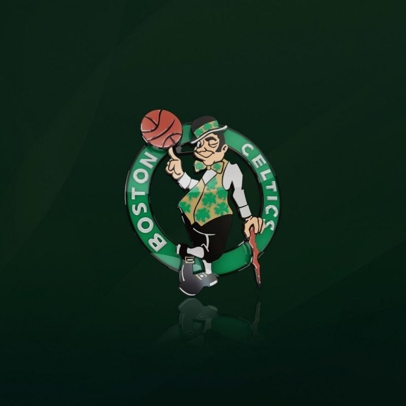 10 Best Boston Celtics Logo Wallpaper FULL HD 1920×1080 For PC Desktop 2018 free download green sports basketball boston celtics wallpaper 9005 800x800
