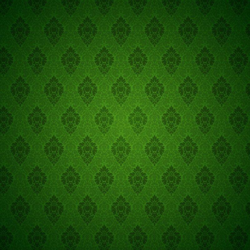 10 Most Popular Dark Green Wallpaper Hd FULL HD 1920×1080 For PC Desktop 2020 free download green wallpapers hd wallpapers pulse 800x800