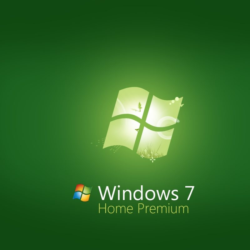 10 Best Windows 7 Home Premium Wallpaper FULL HD 1920×1080 For PC Background 2018 free download green windows 7 home premium wallpaper high definition wallpapers 800x800