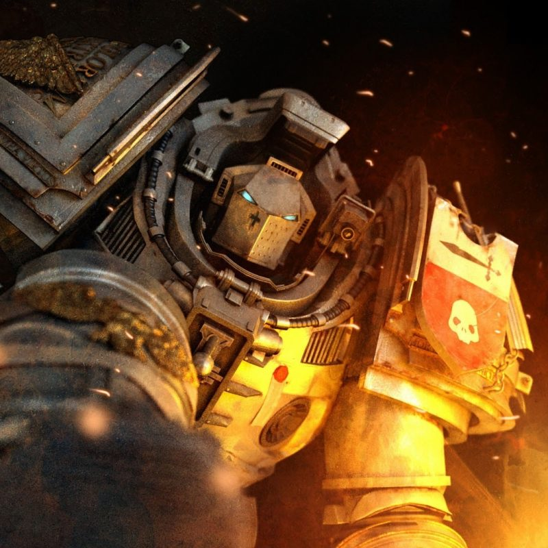 10 Most Popular Space Marine Wallpaper 1920X1080 FULL HD 1920×1080 For PC Background 2018 free download grey knight space marine hd wallpaper 1920x1080 id39364 800x800