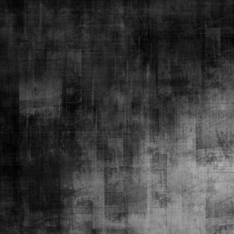 10 Most Popular Black And Gray Background FULL HD 1920×1080 For PC Desktop 2018 free download grey texture background and wallpaper for designer web design 800x800