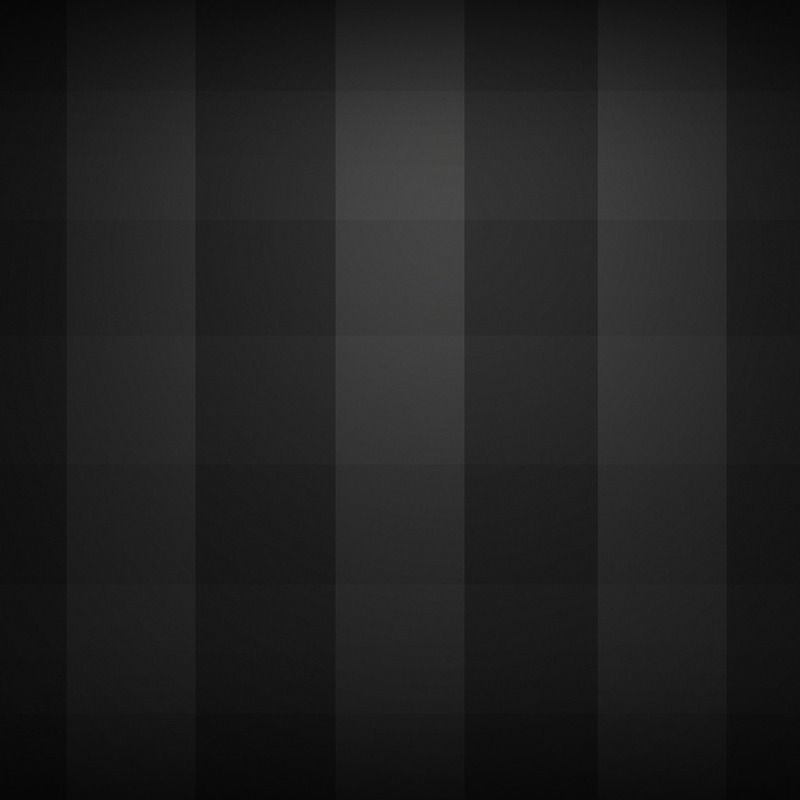 10 Most Popular Black And Gray Background FULL HD 1920×1080 For PC Desktop 2018 free download grey wallpaper backgrounds group 66 800x800