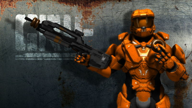 10 Most Popular Red Vs Blue Background FULL HD 1920×1080 For PC Desktop 2021 free download grif red vs blue know your meme 800x450