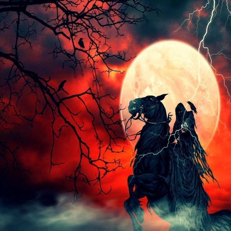 10 Top Red Grim Reaper Background FULL HD 1080p For PC Background 2018 free download grim reaper backgrounds wallpaper cave 800x800