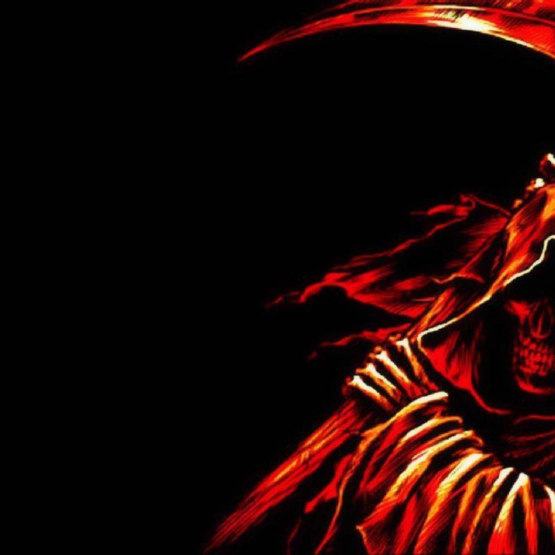 10 Latest Grim Reaper Desktop Backgrounds FULL HD 1080p For PC Desktop 2018 free download grim reaper desktop backgrounds wallpaper cave 800x800