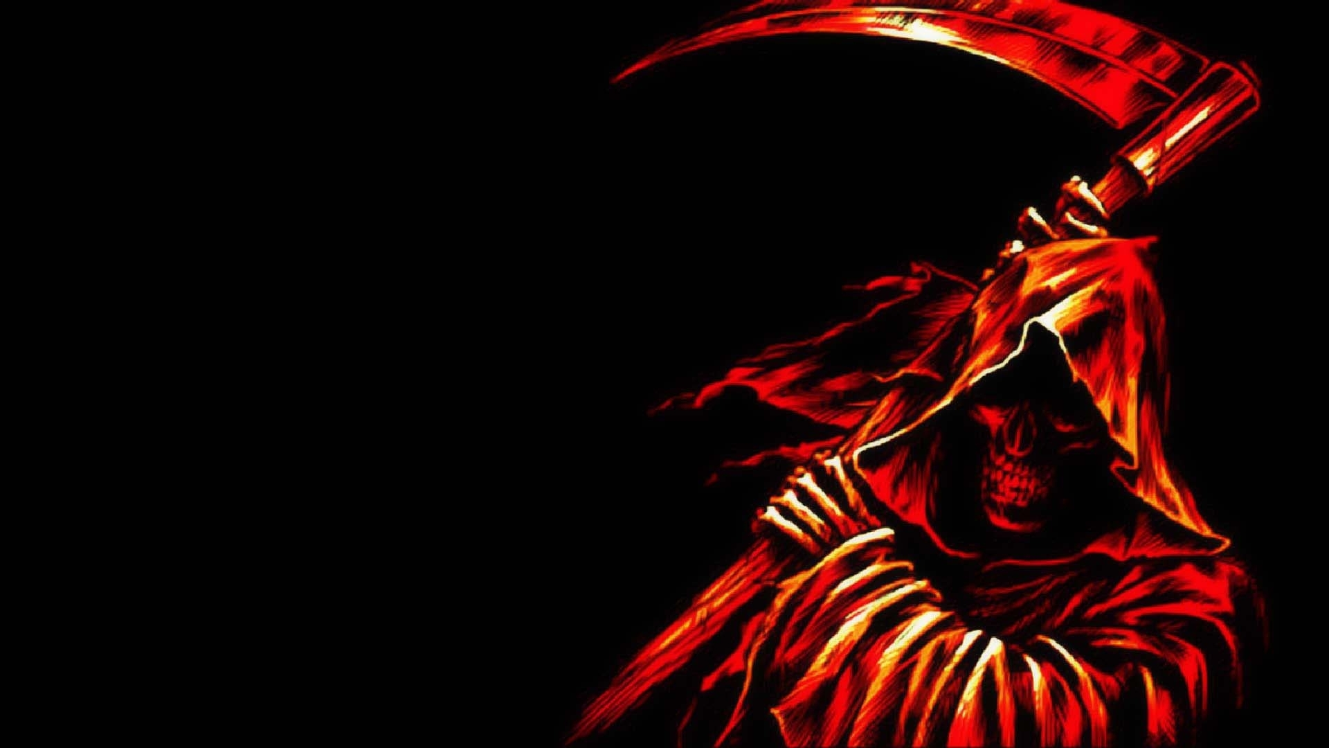 grim reaper full hd wallpaper and background image | 1920x1080 | id