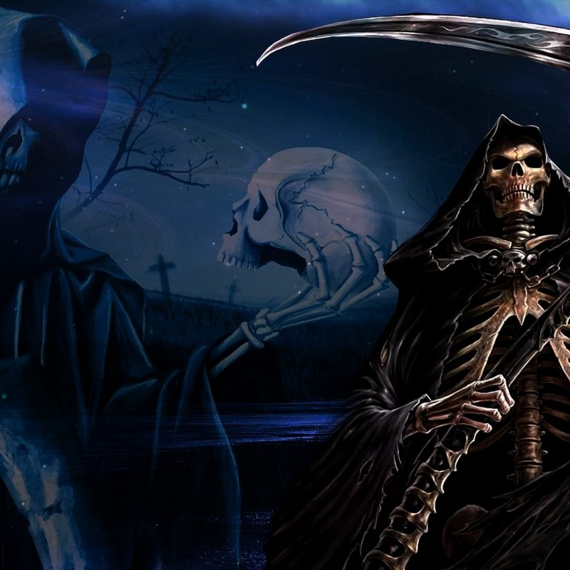 10 Most Popular Grim Reaper Wall Paper FULL HD 1920×1080 For PC Background 2021 free download grim reaper full hd wallpaper and background image 1920x1080 id 2 800x800