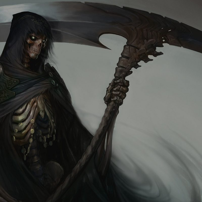 10 Latest Dark Grim Reaper Wallpaper FULL HD 1920×1080 For PC Background 2018 free download grim reaper full hd wallpaper and background image 2150x1209 id 800x800