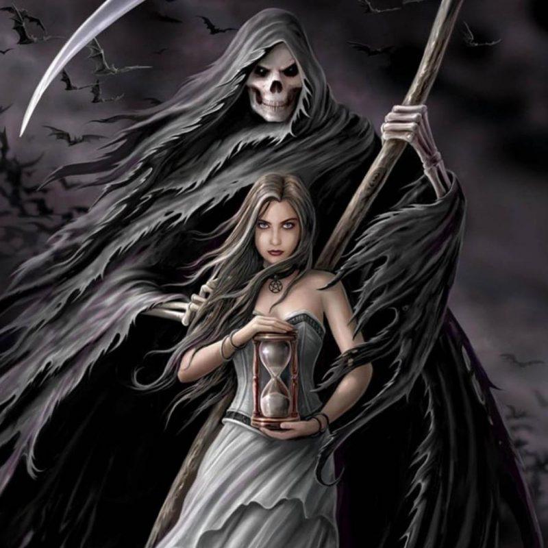10 Best Grim Reaper Hd Wallpaper FULL HD 1920×1080 For PC Desktop 2020 free download grim reaper hd wallpaper 43844 800x800
