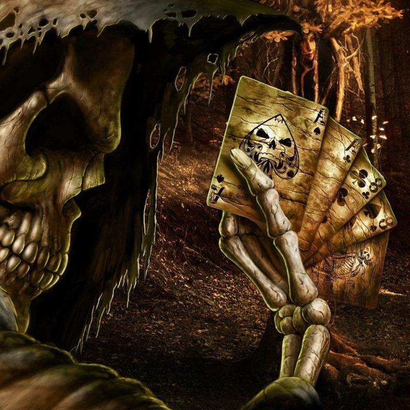 10 Latest Grim Reaper Desktop Backgrounds FULL HD 1080p For PC Desktop 2018 free download grim reaper skull grim reaper wallpaper hd for desktop theatre 800x800