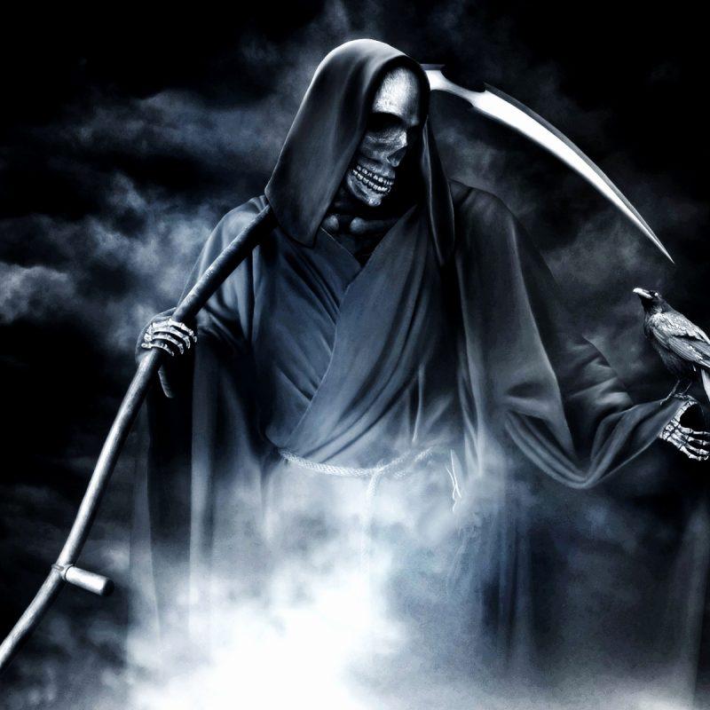 10 Latest Grim Reaper Desktop Backgrounds FULL HD 1080p For PC Desktop 2018 free download grim reaper wallpaper awesome and free grim reaper wallpaper hd 800x800