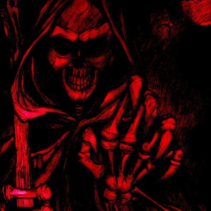 10 Top Red Grim Reaper Background FULL HD 1080p For PC Background 2018 free download grim reaperblackpoint on deviantart 800x800