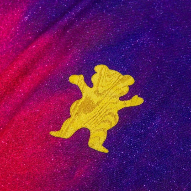 10 Best Grizzly Griptape Logo Wallpaper FULL HD 1080p For PC Background 2021 free download grizzly grip wallpapers wallpaper cave 1 800x800