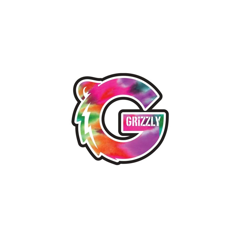 10 Best Grizzly Griptape Logo Wallpaper FULL HD 1080p For PC Background 2021 free download grizzly grip wallpapers wallpaper cave all wallpapers 800x800