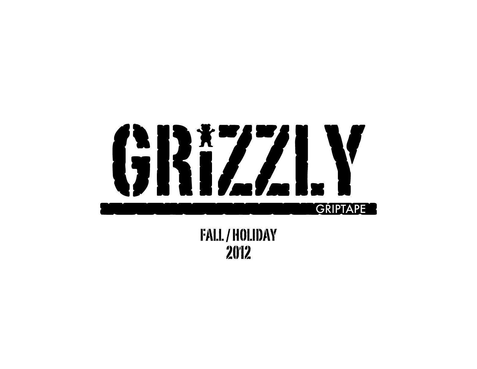 grizzly grip wallpapers - wallpaper cave
