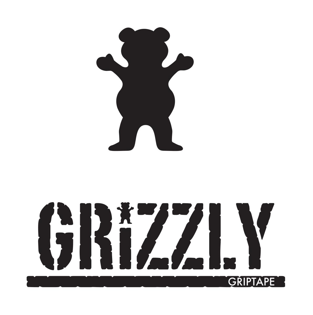 grizzly skate wallpaper - buscar con google | - skate - | pinterest