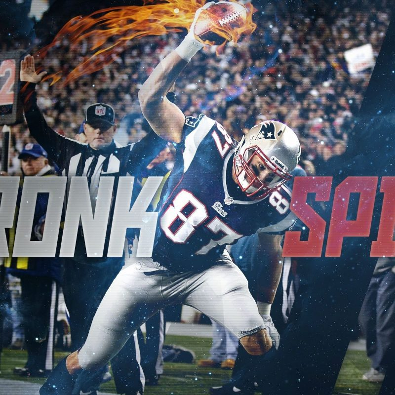 10 Latest Rob Gronkowski Spike Wallpaper FULL HD 1080p For PC Background 2021 free download gronk spike rob gronkowski patriots wallpaper 2015 on behance 800x800