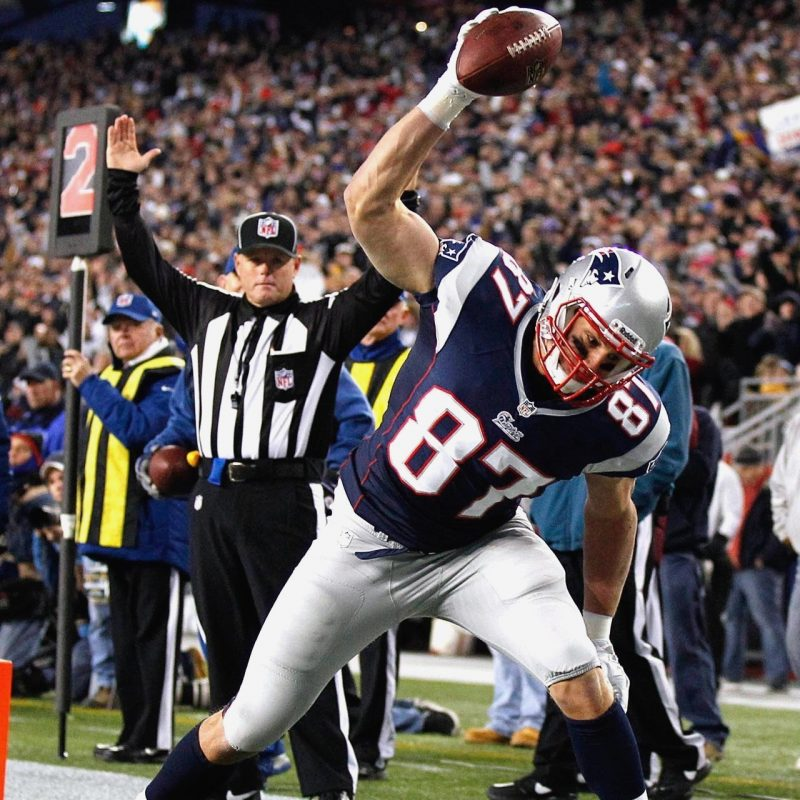 10 Latest Rob Gronkowski Spike Wallpaper FULL HD 1080p For PC Background 2020 free download gronkowski wallpaper free download images and picture wallrich 800x800
