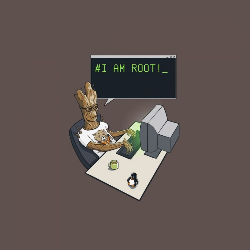 10 Most Popular I Am Groot Wallpaper FULL HD 1920×1080 For PC Background 2020 free download groot i am root hd computer 4k wallpapers images backgrounds 800x800