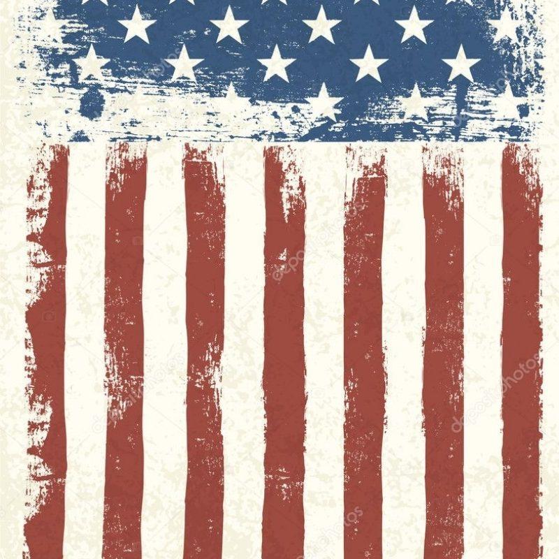 10 New Vertical American Flag Wallpaper FULL HD 1080p For PC Desktop 2020 free download grunge american flag background vector illustration eps 10 800x800