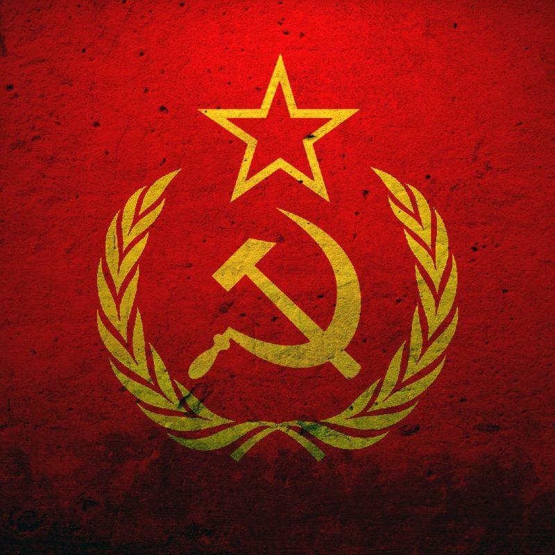 10 Most Popular Soviet Union Flag Wallpaper FULL HD 1080p For PC Desktop 2018 free download grunge flag of the soviet union e29da4 4k hd desktop wallpaper for 4k 800x800