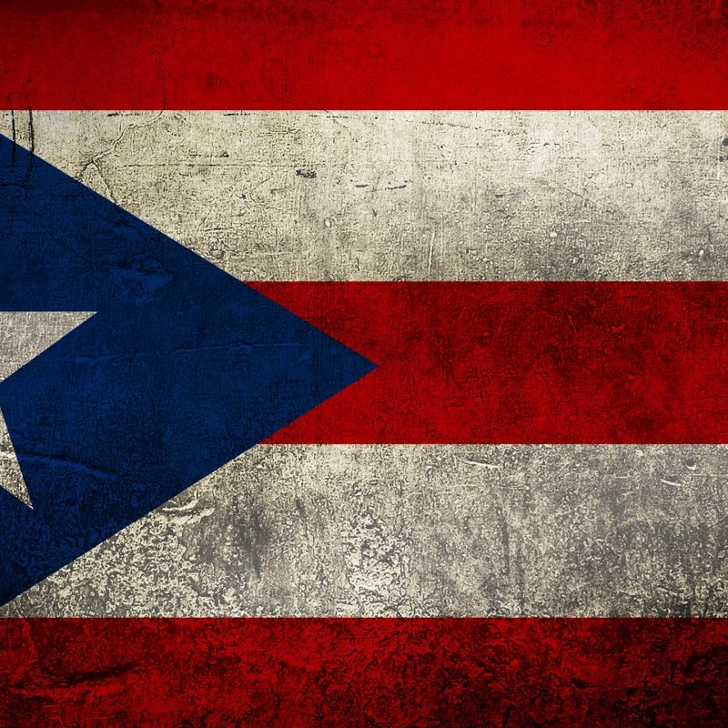 10 Latest Puerto Rico Hd Wallpaper FULL HD 1920×1080 For PC Background 2018 free download grunge flags of puerto rico e29da4 4k hd desktop wallpaper for 4k ultra 800x800