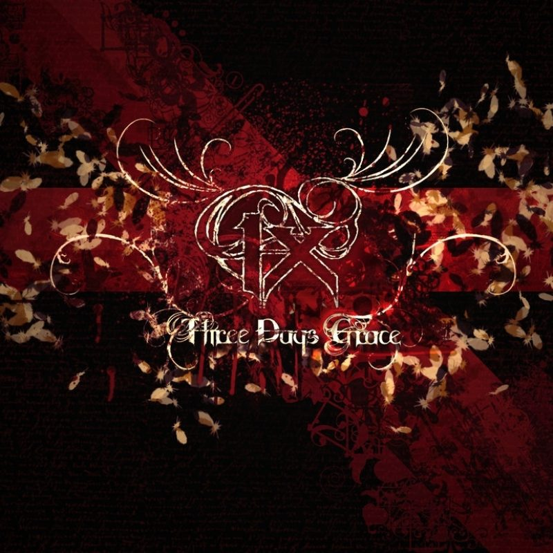 10 Most Popular Three Days Grace Background FULL HD 1080p For PC Background 2020 free download grunge images three days grace hd wallpaper and background photos 1 800x800