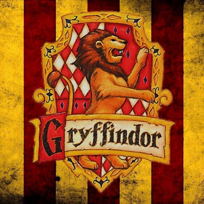 10 Latest Harry Potter Gryffindor Wallpaper FULL HD 1080p For PC Background 2018 free download gryffindor flagkooro sama on deviantart 800x800