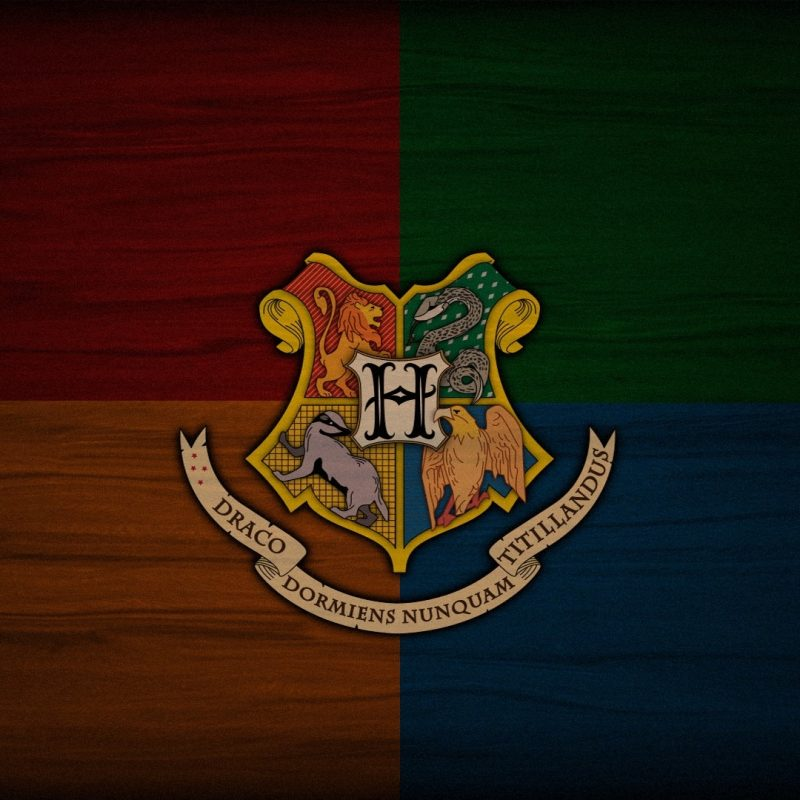 10 Latest Harry Potter Gryffindor Wallpaper FULL HD 1080p For PC Background 2018 free download gryffindor wallpaper hd 74 images 800x800