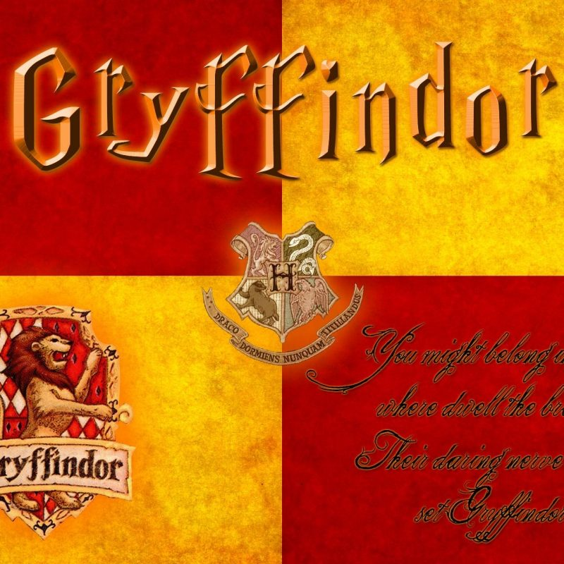 10 Latest Harry Potter Gryffindor Wallpaper FULL HD 1080p For PC Background 2018 free download gryffindor wallpapers wallpaper cave 800x800