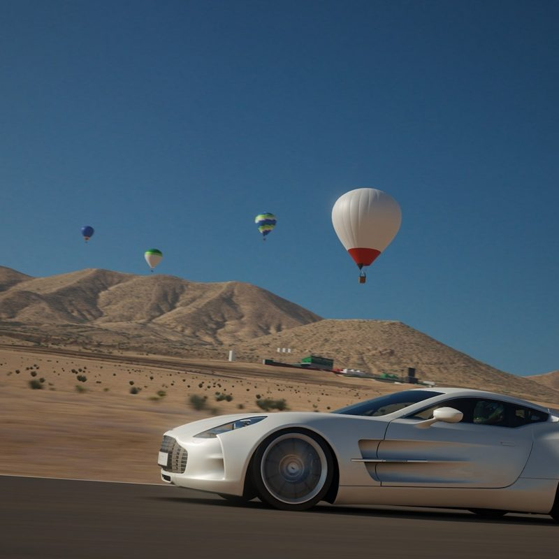10 Latest Gran Turismo Sport Wallpaper FULL HD 1080p For PC Background 2021 free download gt sport ps wallpapers 800x800
