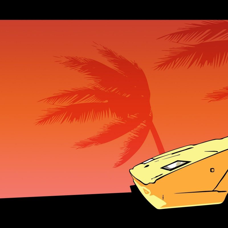 10 Latest Grand Theft Auto Vice City Wallpaper FULL HD 1080p For PC Background 2021 free download gta vice city wallpapers wallpaper cave 1 800x800