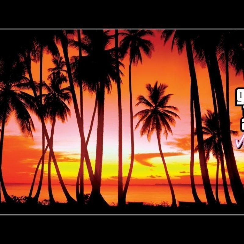 10 Latest Grand Theft Auto Vice City Wallpaper FULL HD 1080p For PC Background 2020 free download gta vice city wallpapers wallpaper cave 800x800