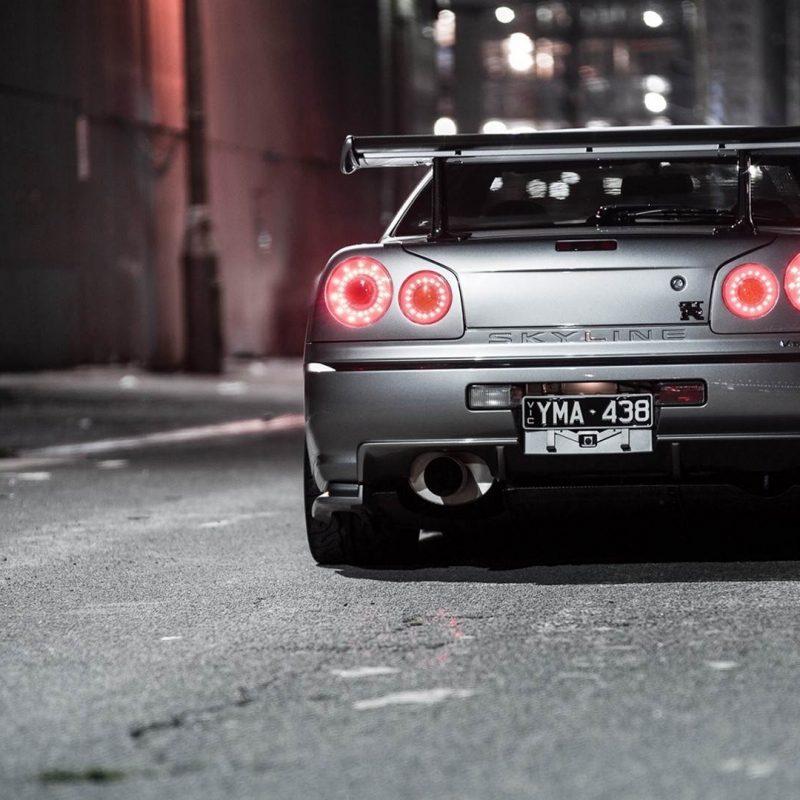 10 Best Nissan Skyline Gtr 34 Wallpaper FULL HD 1920×1080 For PC Background 2021 free download gtr r34 wallpaper nissan skyline gtr wallpapers adorable 1 800x800