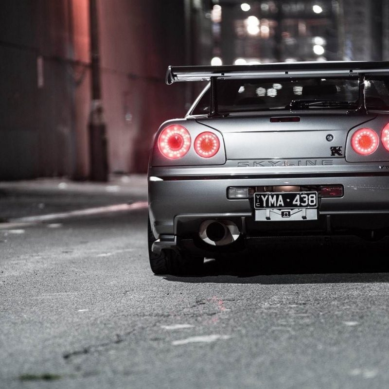 10 Latest Nissan Skyline R34 Wallpapers FULL HD 1080p For PC Background 2020 free download gtr r34 wallpaper nissan skyline gtr wallpapers adorable 3 800x800