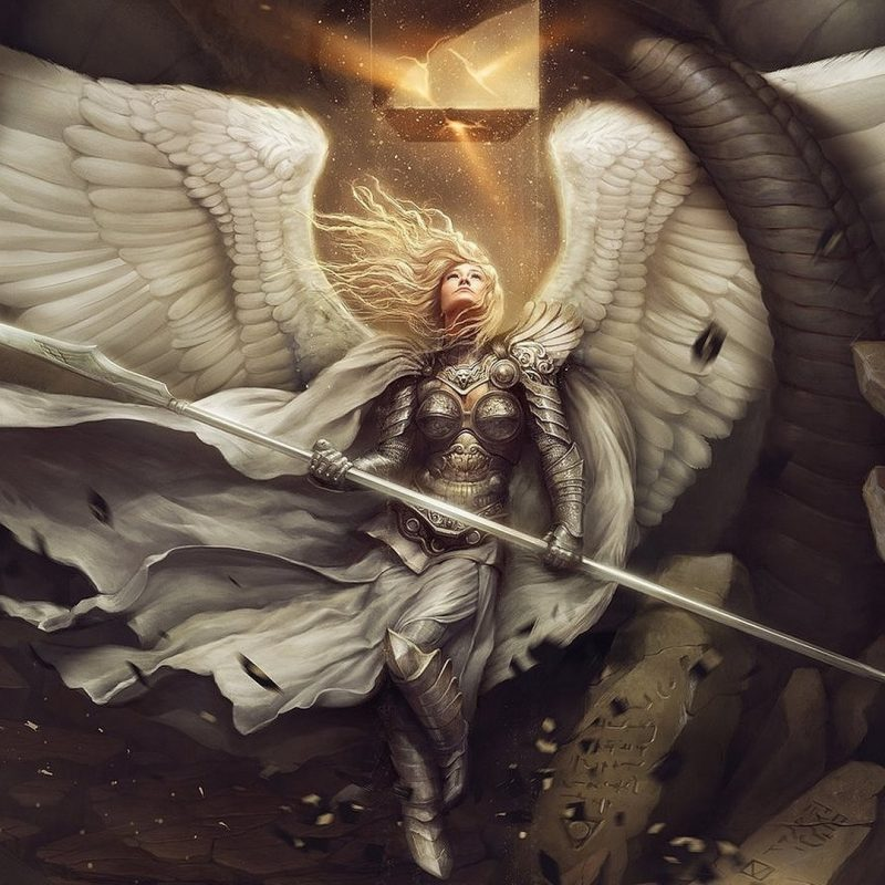 10 Latest Guardian Angel Warrior Wallpaper FULL HD 1920×1080 For PC Background 2020 free download guardian angel wallpaper for desktop 54 images 800x800