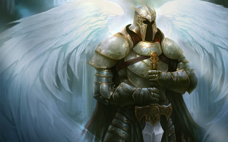 10 Most Popular Guardian Angels Wallpaper FULL HD 1080p For PC Desktop 2021 free download guardian angel wallpaper the best 53 images in 2018 1 800x500