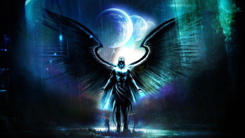 10 Most Popular Guardian Angels Wallpaper FULL HD 1080p For PC Desktop 2021 free download guardian angel wallpaper the best 53 images in 2018 800x450
