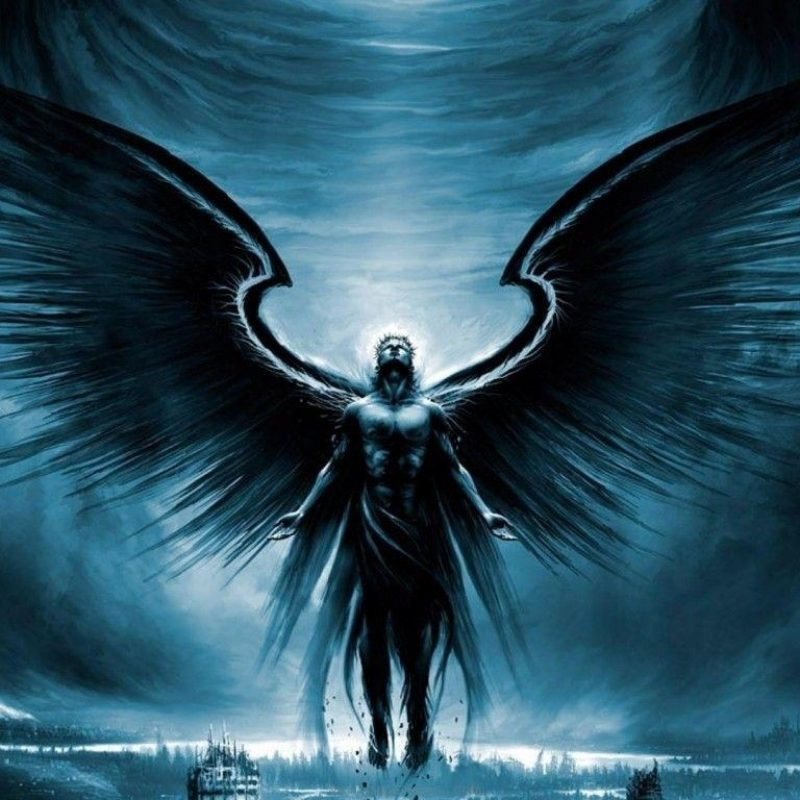 10 Latest Guardian Angel Warrior Wallpaper FULL HD 1920×1080 For PC Background 2020 free download guardian angel wallpapers wallpaper cave 1 800x800