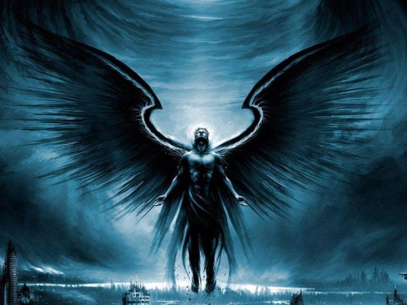 10 Most Popular Guardian Angels Wallpaper FULL HD 1080p For PC Desktop 2021 free download guardian angel wallpapers wallpaper cave 4 800x600