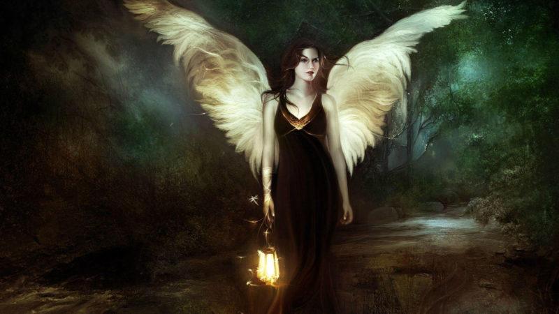 10 Most Popular Guardian Angels Wallpaper FULL HD 1080p For PC Desktop 2021 free download guardian angel wallpapers wallpaper cave 7 800x450