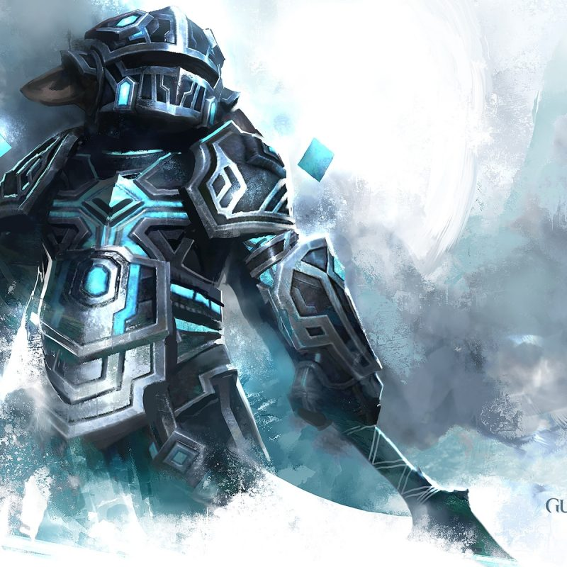 10 Latest Guild Wars 2 Wallpaper Guardian FULL HD 1080p For PC Background 2020 free download guardian guildwars2 800x800