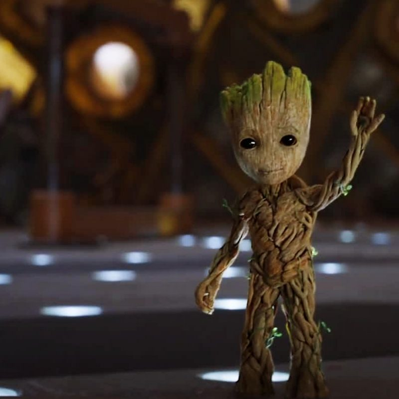 10 Most Popular I Am Groot Wallpaper FULL HD 1920×1080 For PC Background 2018 free download guardians of the galaxy baby groot live wallpaper wallpaper hd gallery 800x800