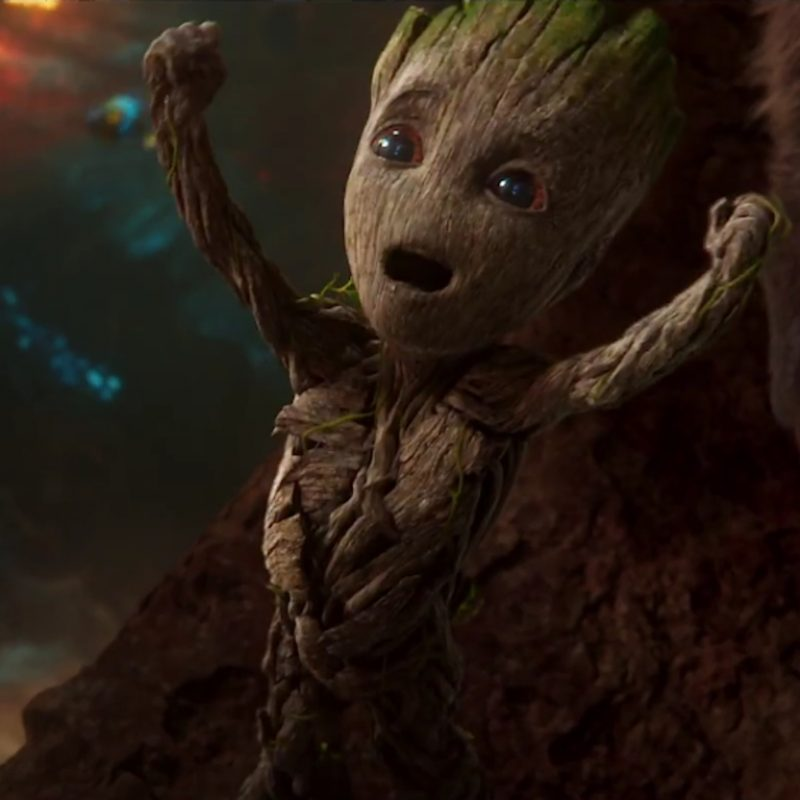 10 Most Popular Baby Groot Desktop Background FULL HD 1920×1080 For PC Desktop 2021 free download guardians of the galaxy baby groot wallpaper 4k wallpaper hd gallery 800x800