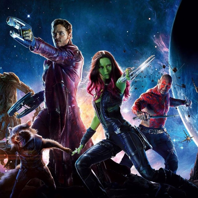 10 Best Guardians Of The Galaxy Hd FULL HD 1920×1080 For PC Desktop 2021 free download guardians of the galaxy hd tools and toys 800x800