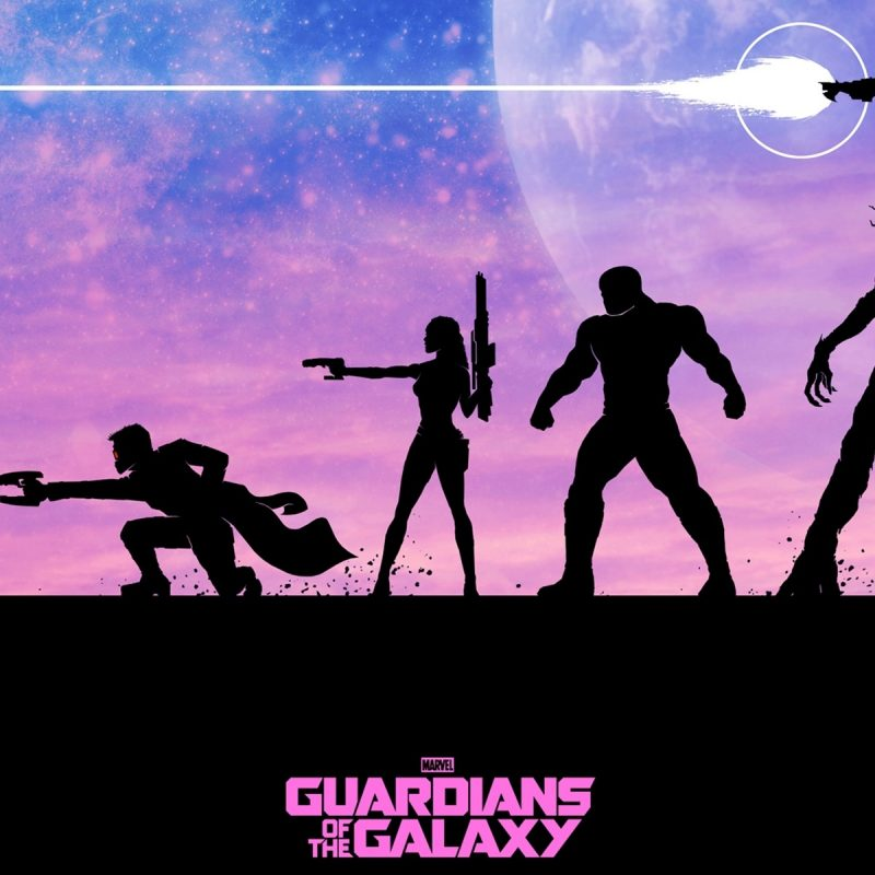 10 New Guardians Of The Galaxy Wallpaper FULL HD 1080p For PC Background 2021 free download guardians of the galaxy movie 2014 wallpapers hd wallpapers id 800x800