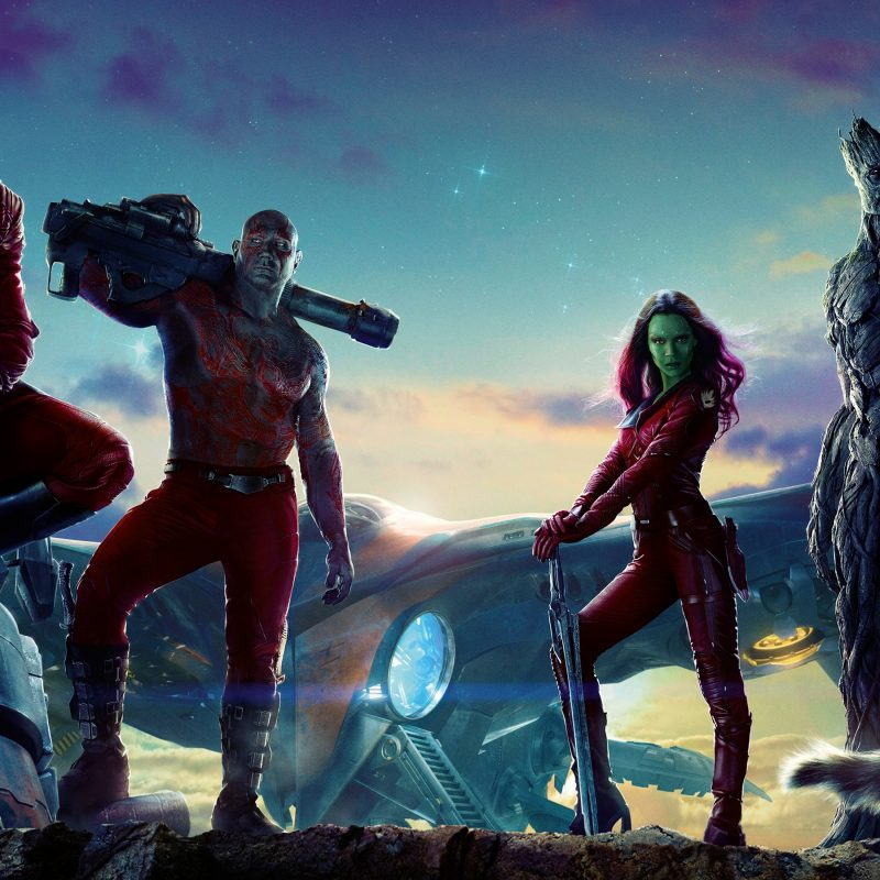 10 Most Popular Guardians Of The Galaxy Desktop Wallpaper FULL HD 1080p For PC Desktop 2020 free download guardians of the galaxy movie wallpapers hd wallpapers id 13275 800x800