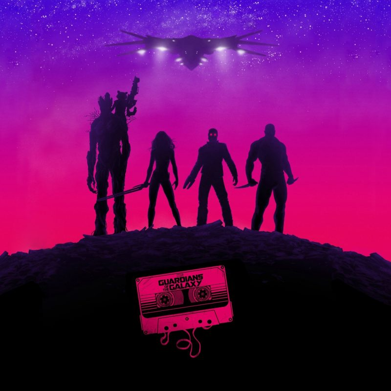 10 Best Guardians Of The Galaxy Hd FULL HD 1920×1080 For PC Desktop 2021 free download guardians of the galaxy poster wallpapers wallpapers hd 800x800